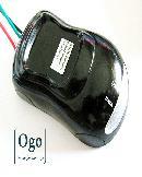 HHO System Dynamic Chip OGO-HC12 HHO Enhancer