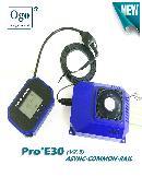 OGO Pro'E30 Intelligent PWM